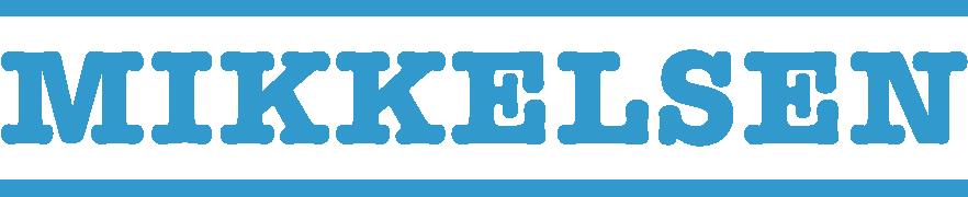 Mikkelsen Kran & Transport